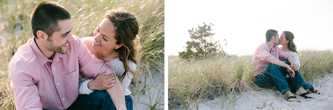 03_cape_cod_beach+grass_engagement_session