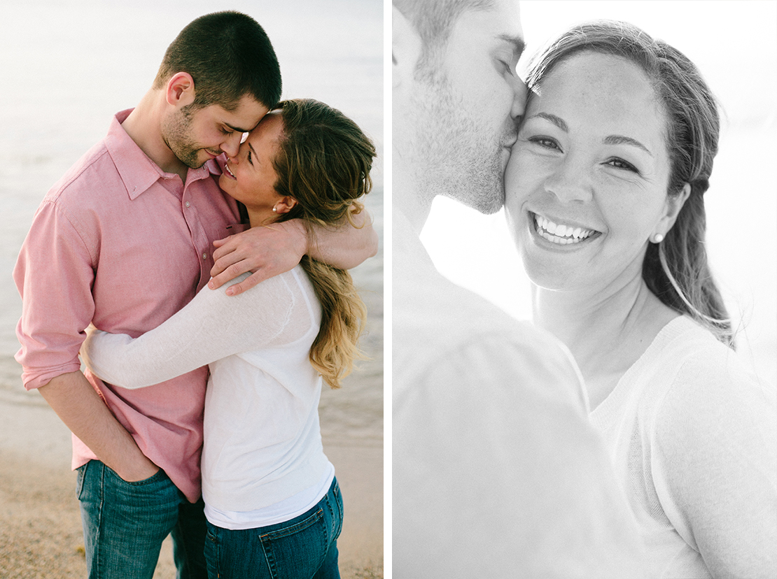 06_wing_island_brewster_ma_engagement_session_cape_cod_photography