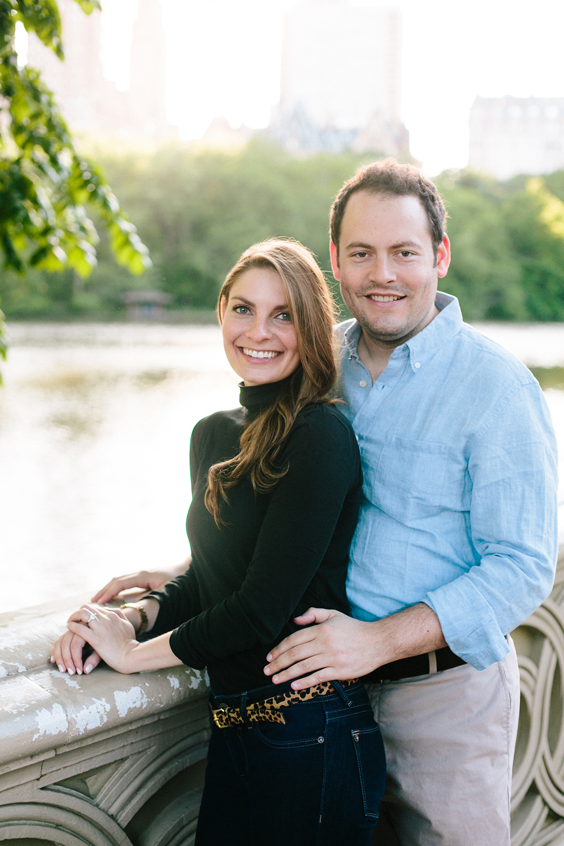 01_engagement_session_NYC-central_park_photography