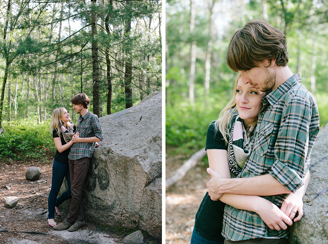 02_Beebe_Woods_springtime_engagement_session_falmouth_mass_photography