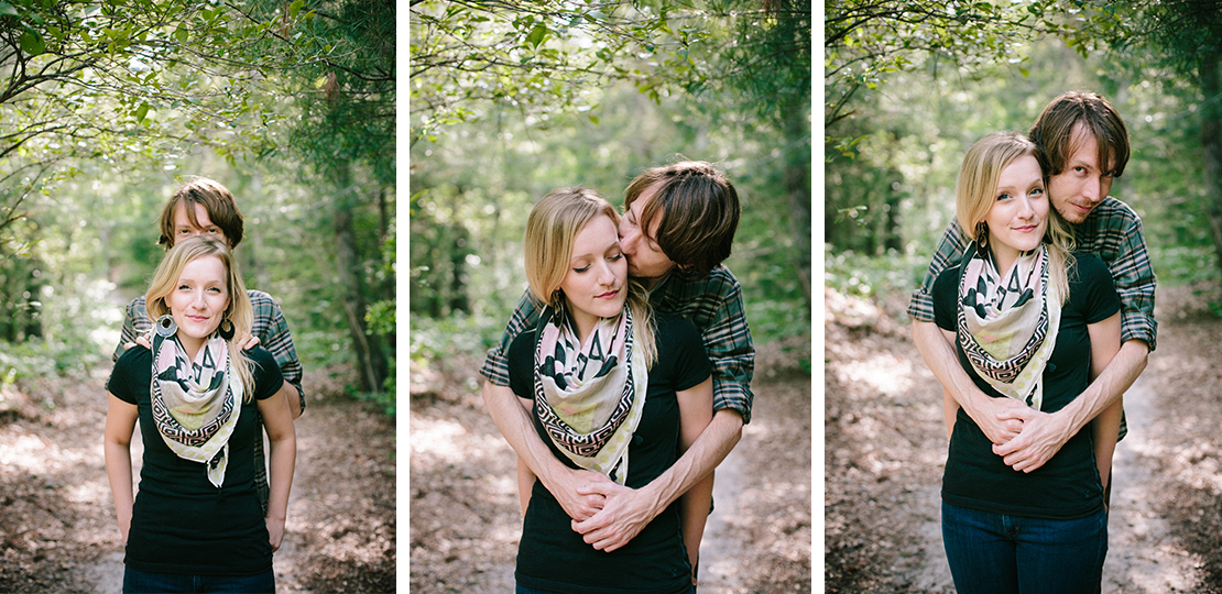 04_woodsy_engagement_session_beebe_Falmouth_Ma_cape_cod_photography