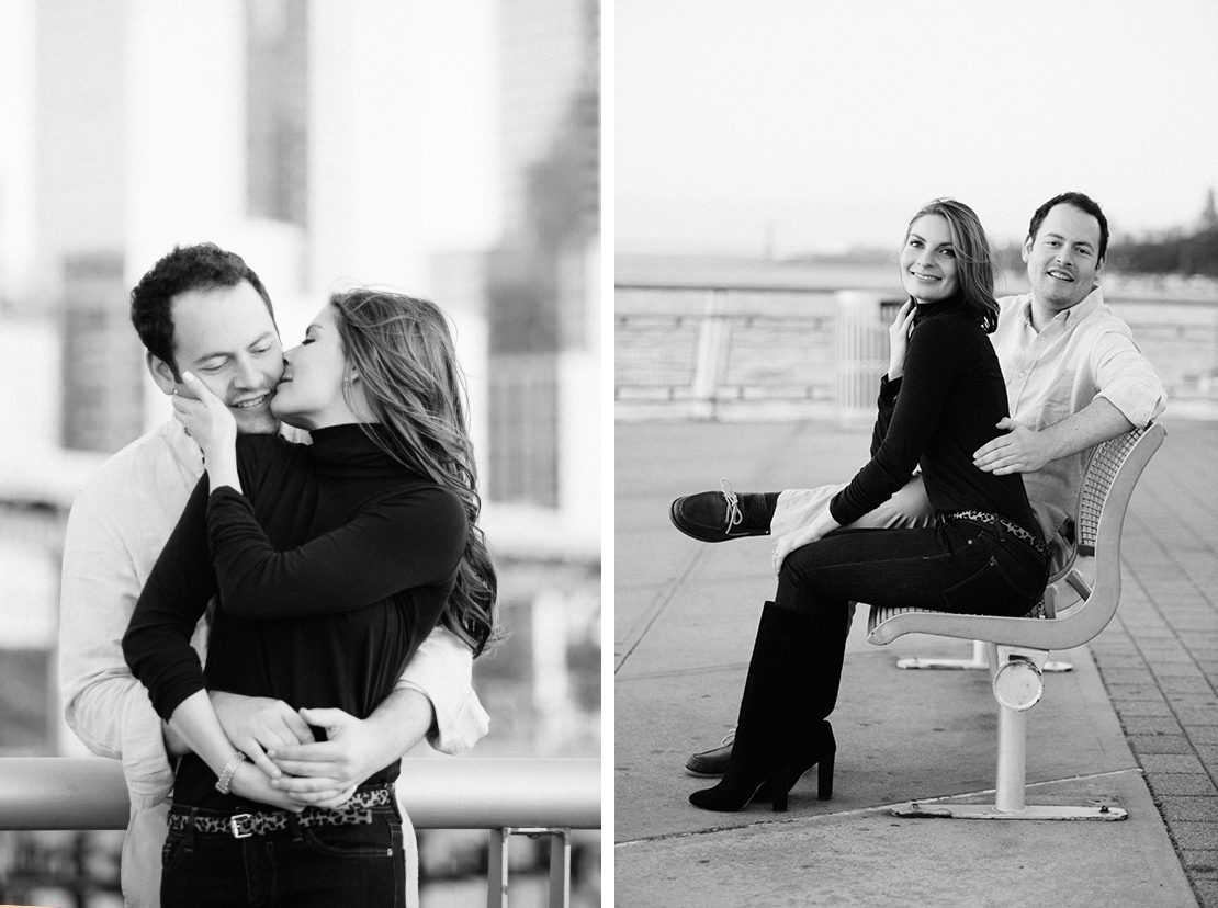 06_New_York_City_engagement_portraits_upper_west_side+pier_photography