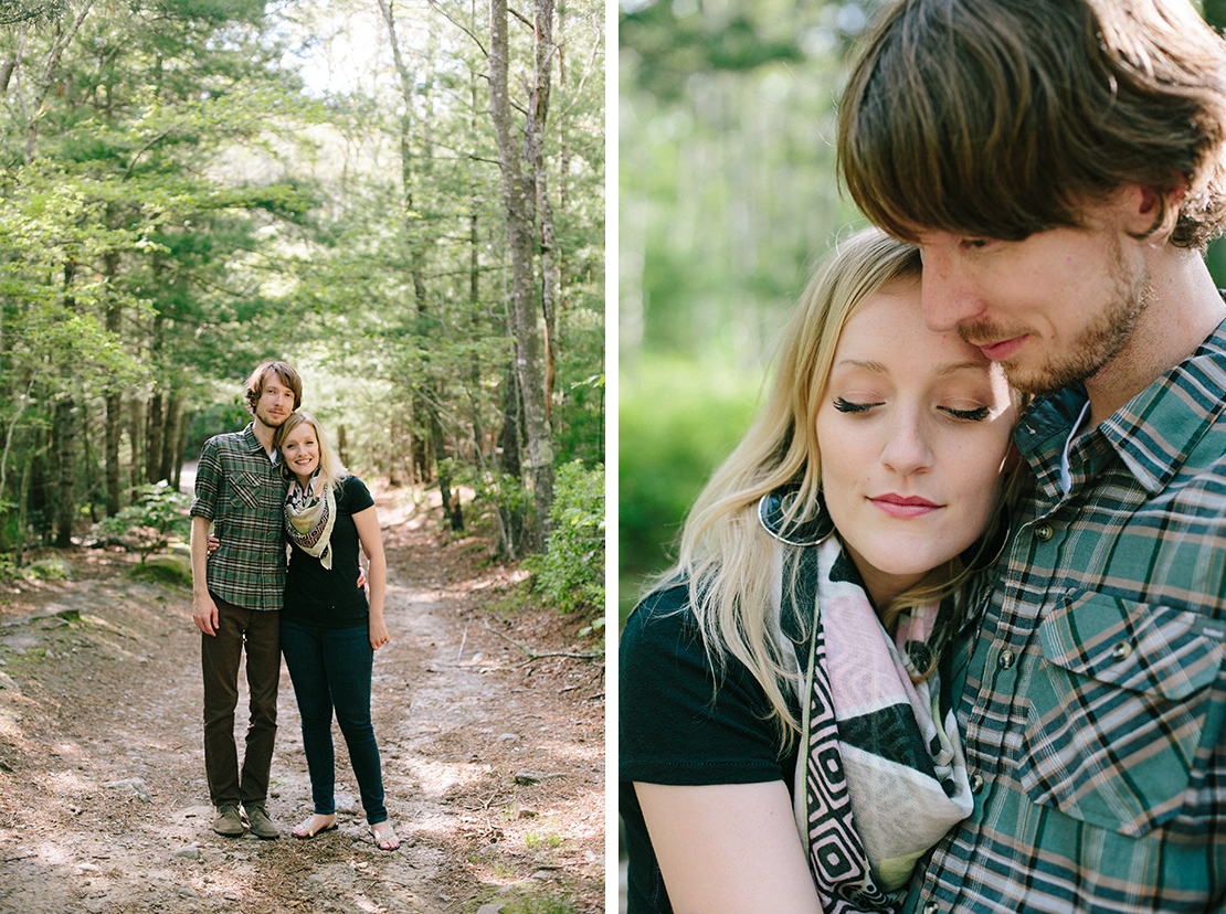 08_Beebe_Woods_springtime_engagement_session_falmouth_cape_cod_photography