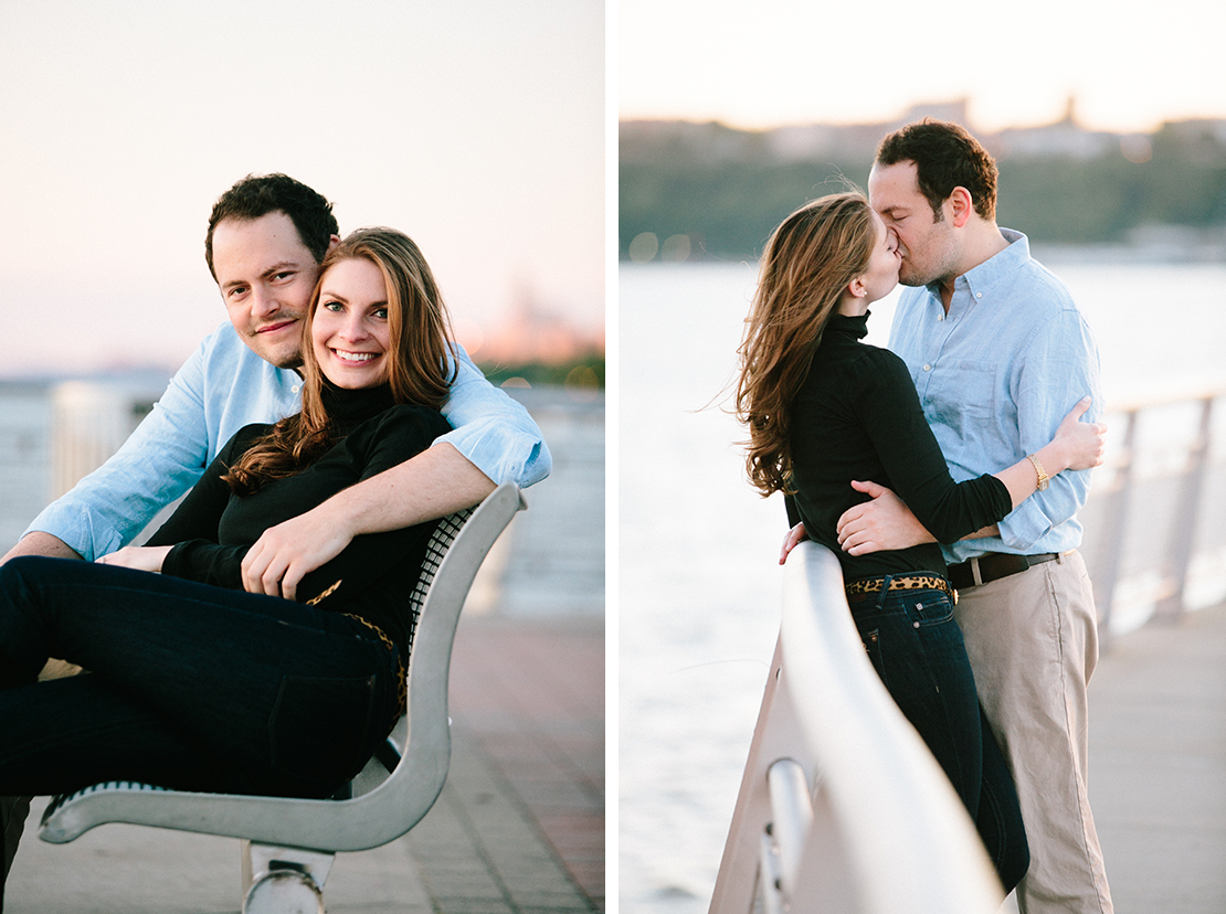 08_New_York_City_engagement_portraits_upper_west_side_pier_photography