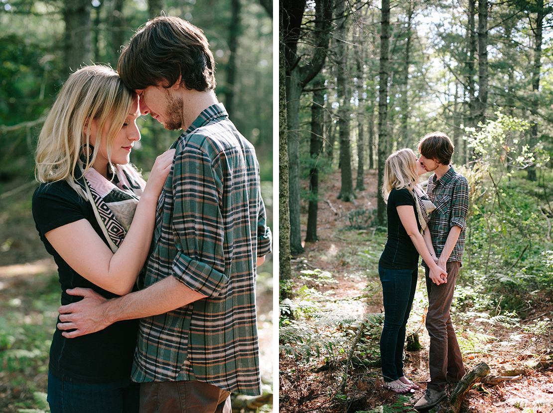 09_Beebe_Woods_springtime_engagement_session_falmouth_beautiful_light_cape_cod_photography