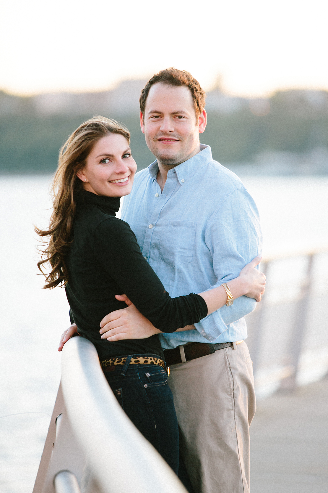 10_New_York_City_engagement_portraits_upper_west_side_pier_photography_NYC_LOVE