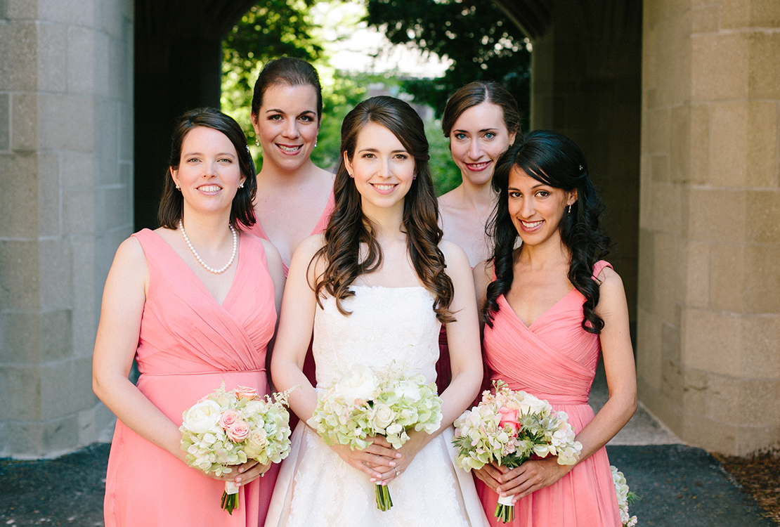 14_bridesmaids_portraits_wellesley_college_wedding