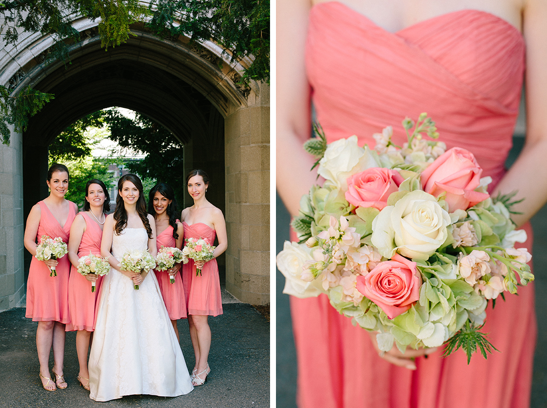 15_bridesmaids_portraits_wellesley_college_wedding