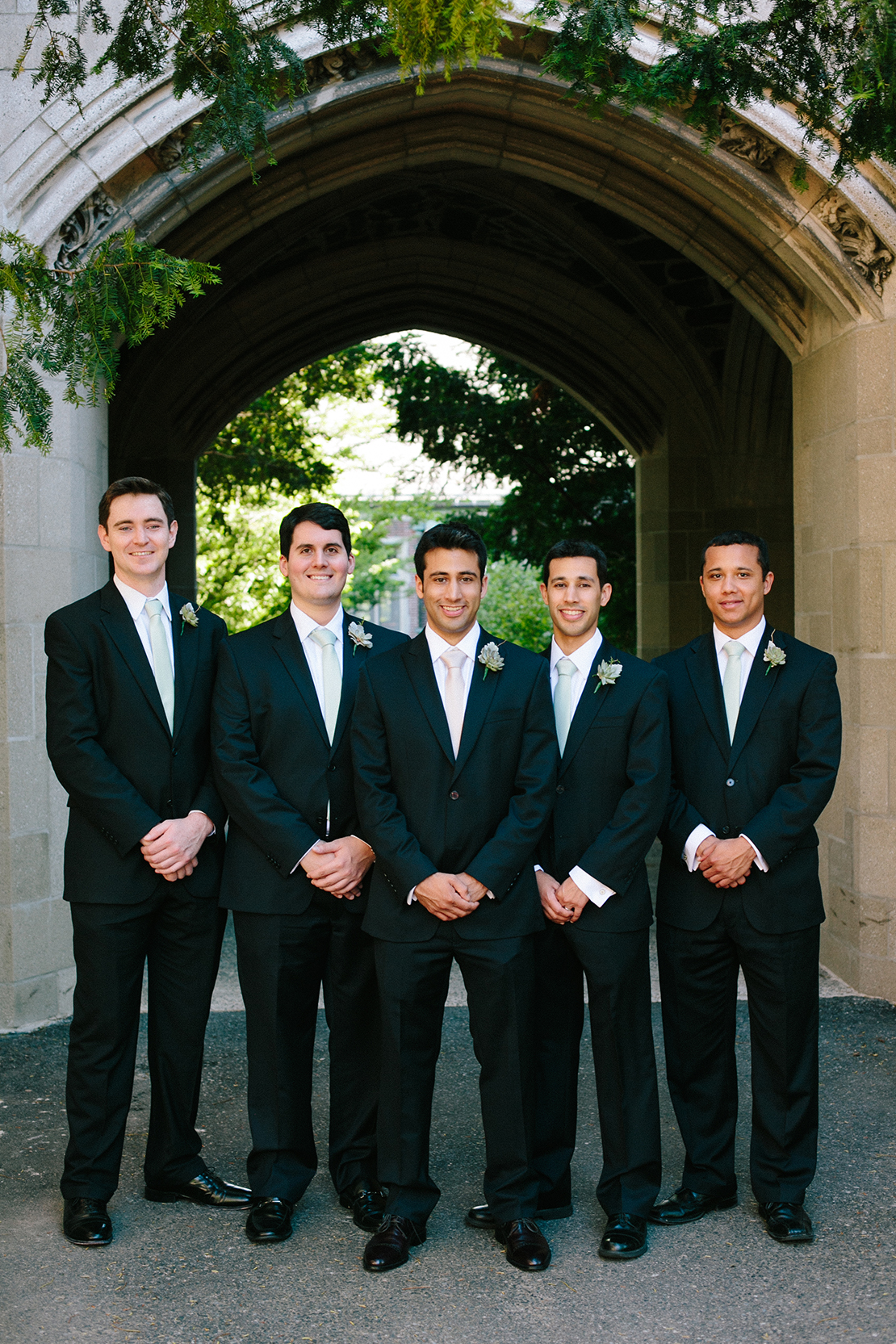 16_groomsmen_portraits_wellesley_college_wedding