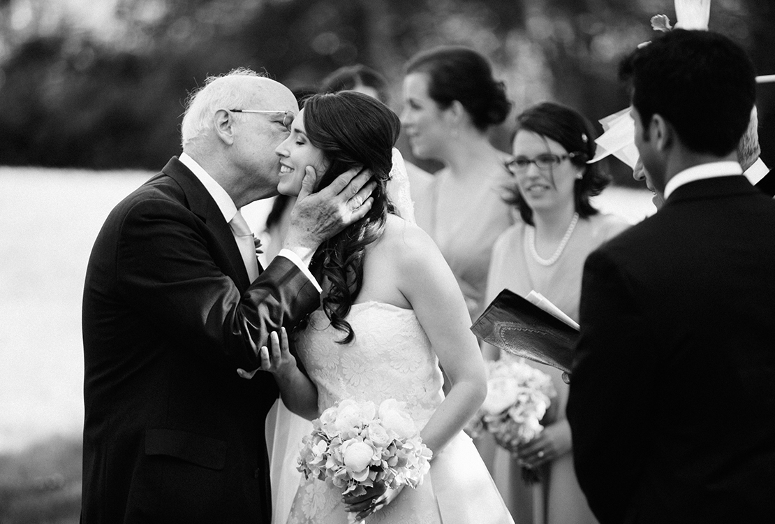 24_heidi_vail_Photography_wellesley_wedding_father_gives_away_daughter_sweet