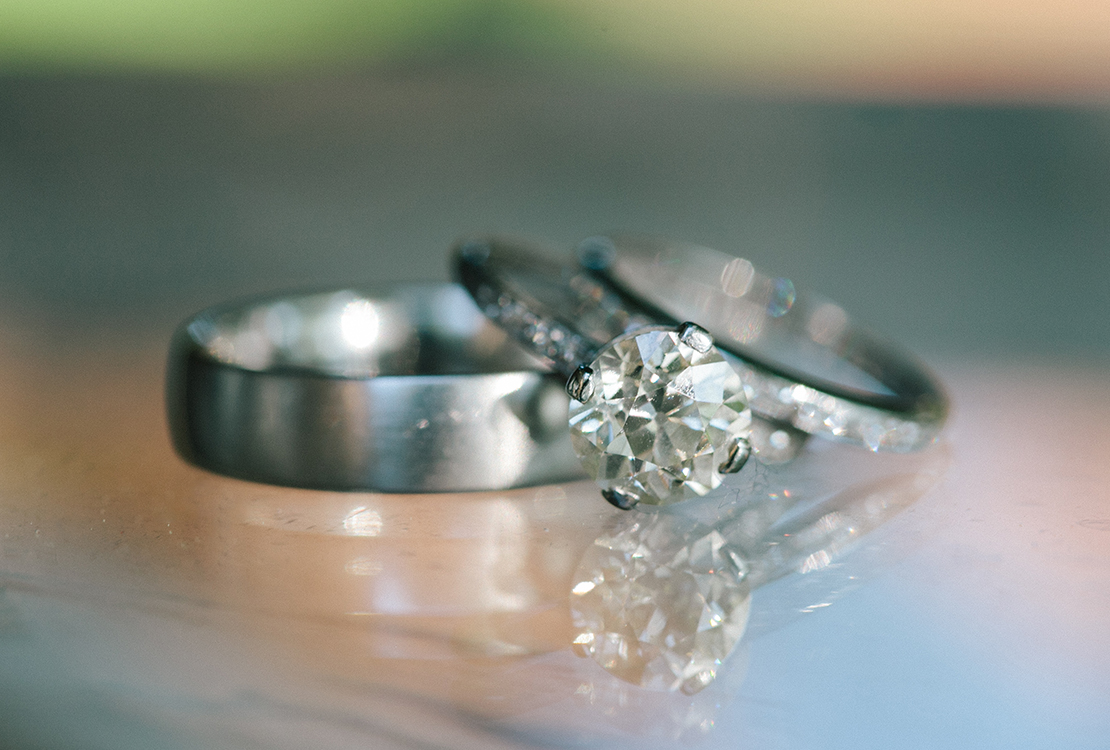 33_wedding_rings