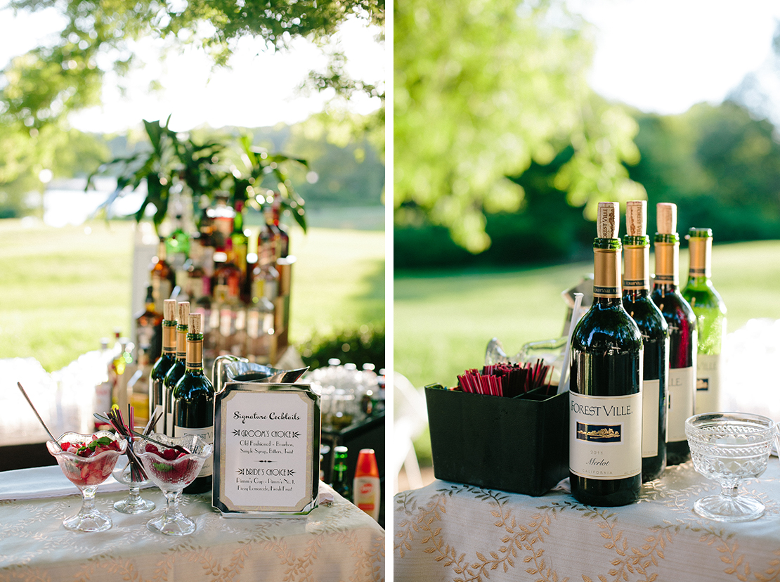 34_wedding_bar_outdoor_wellesley_college_club_patio