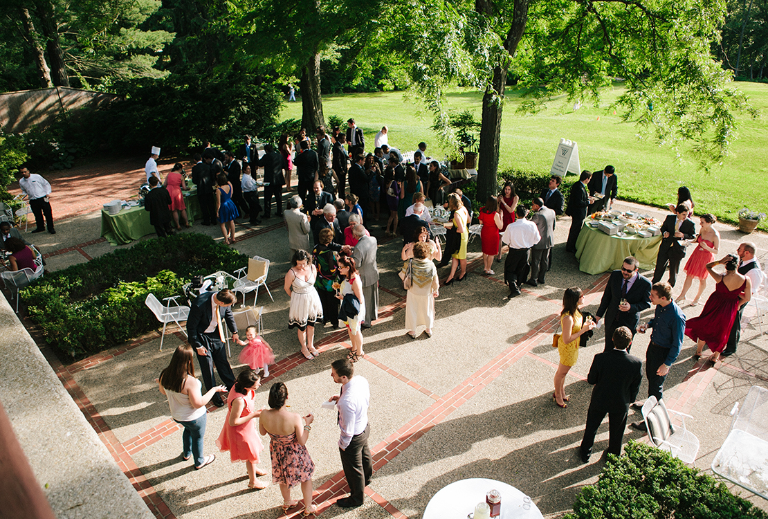 36_cocktail_hour_wellesley_college_club_patio_wedding