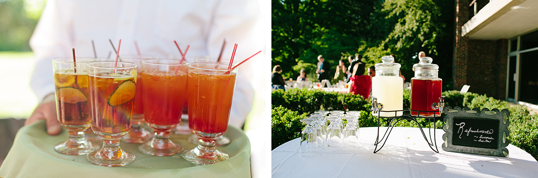 38_signature_drinks_cocktail_hour_wellesley_college_club_patio_wedding
