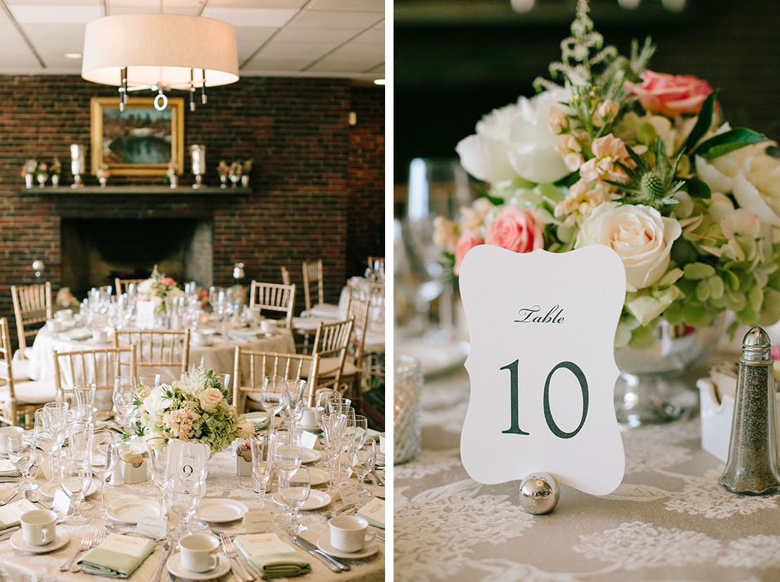41_wellesley_college_club_wedding_details_reception_pink_green_silver_gold_cake_flowers