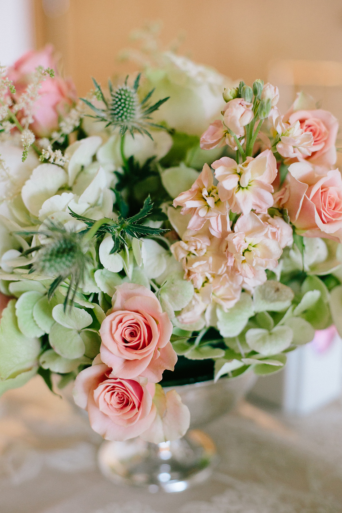42_wellesley_college_club_wedding_details_reception_pink_green_silver_gold_cake_flowers
