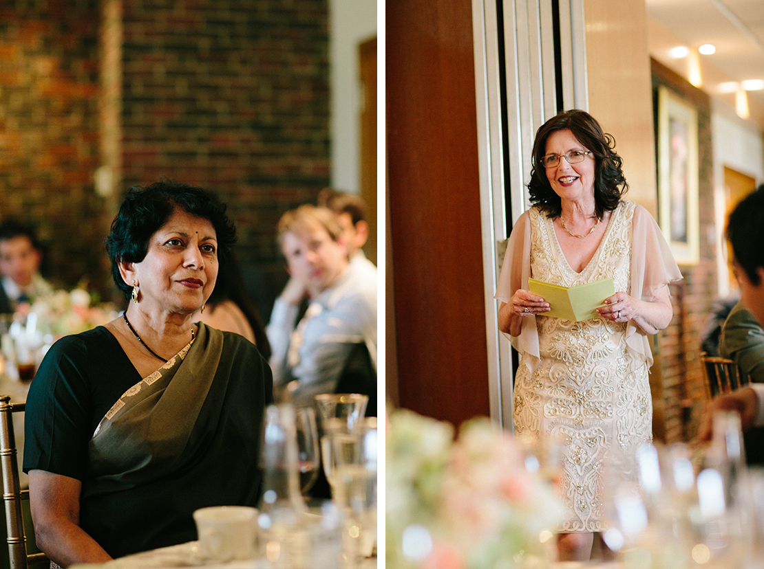 52_parent_speeches_wellesley_college_club_wedding