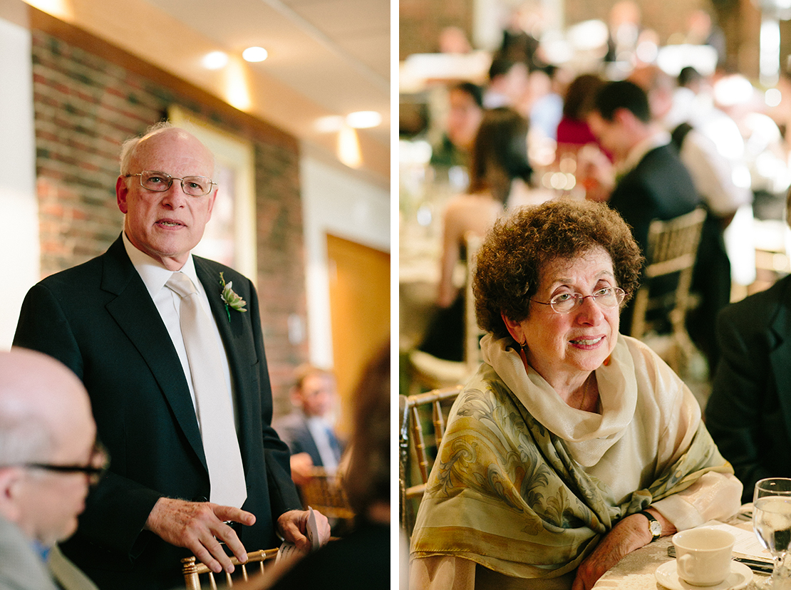 54_parent_speeches_wellesley_college_club_wedding