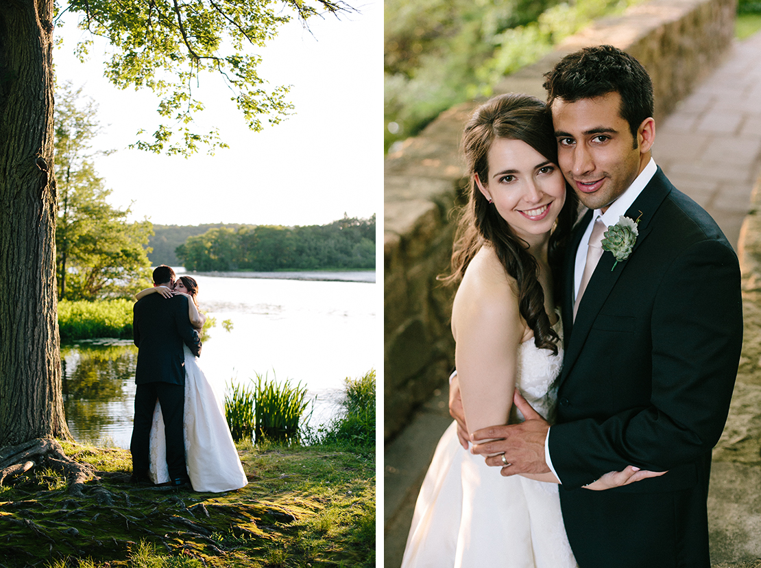 58_Wellesley_College_club_wedding_photography