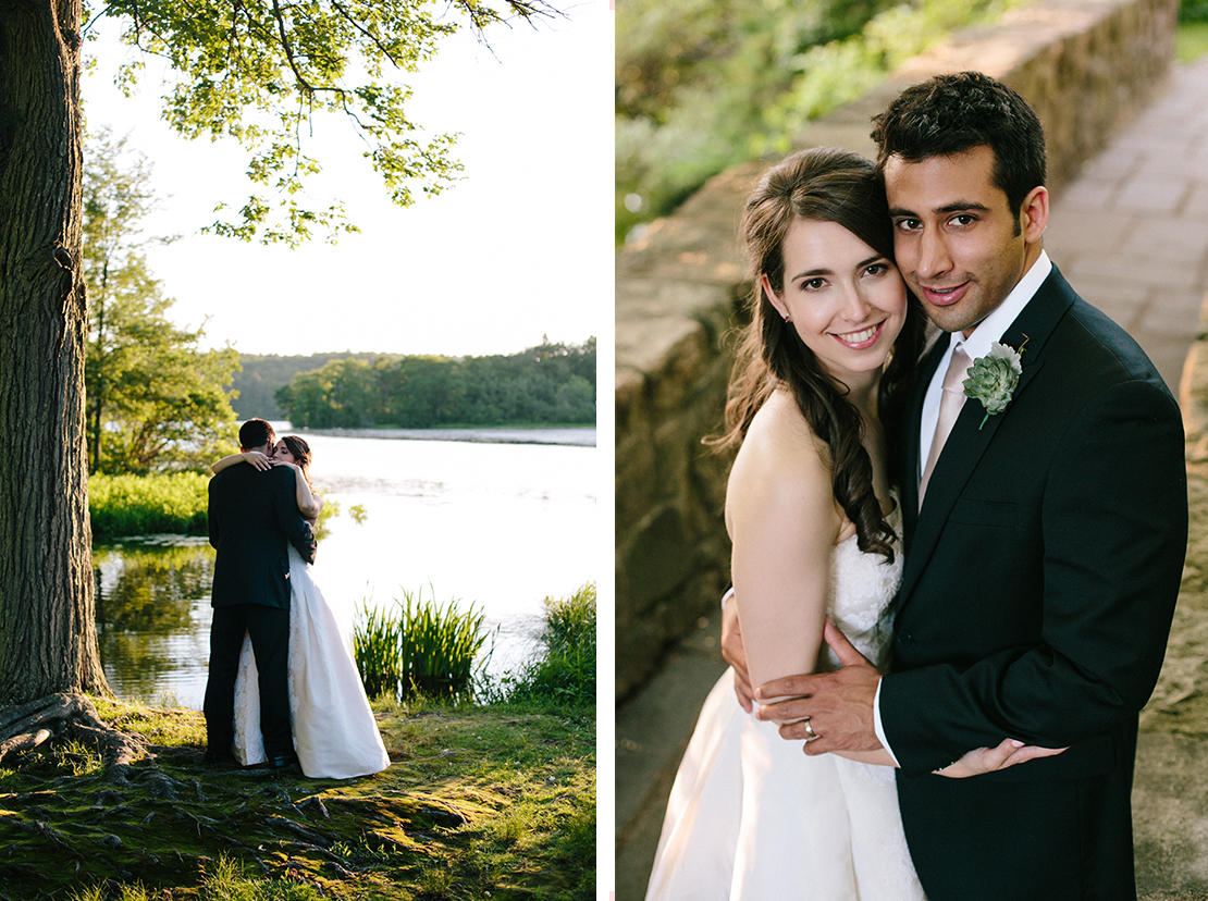 59_Wellesley_College_club_wedding_photography