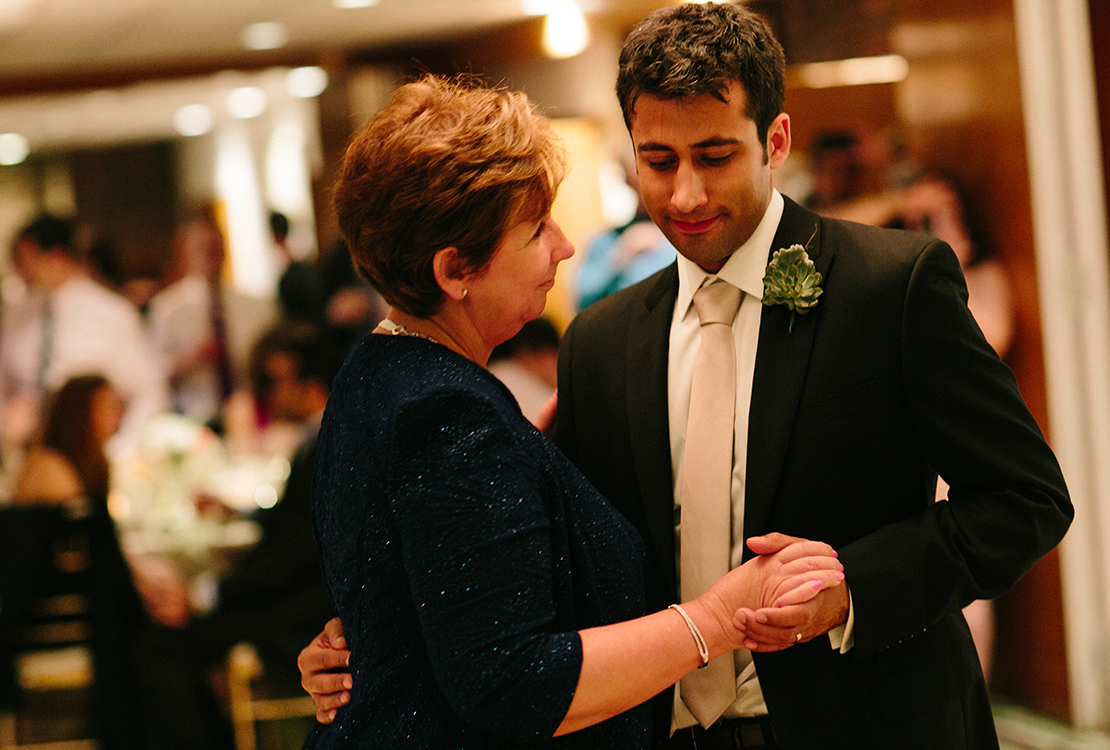 71_mother_son_dance_wellesley_wedding