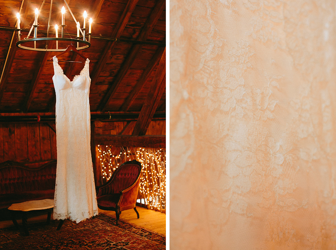 02_lace_wedding_dress_Barn_at_lang_farm_essex_junction_vermont_wedding_photography