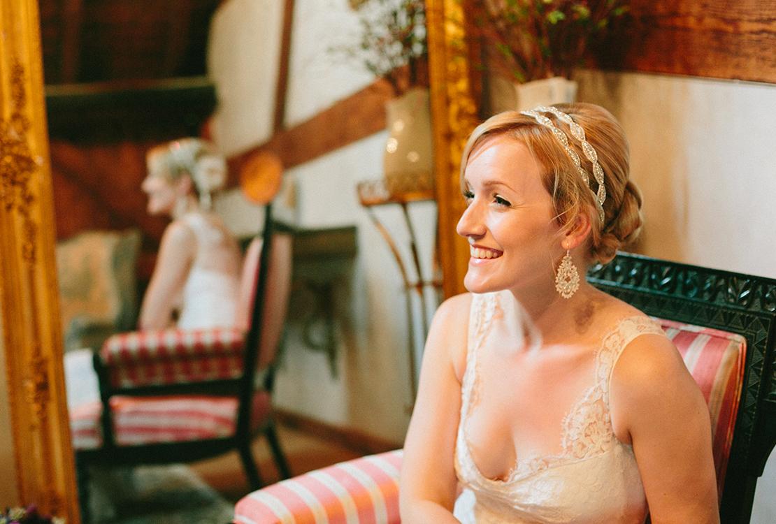 08_bride_bridal_suite_barn_at_lang_farm_vermont_wedding