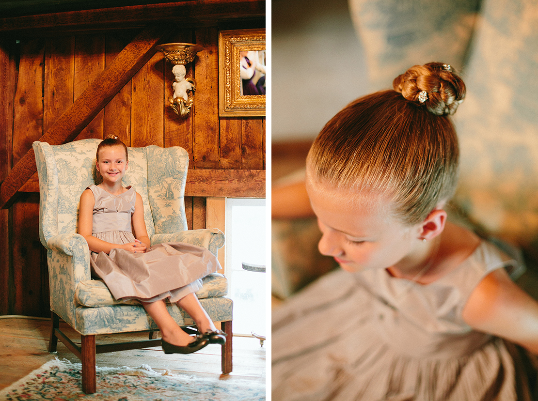 09_barn_at_lang_farm_bridal_suite_adorable_flower_girl_grey_dress