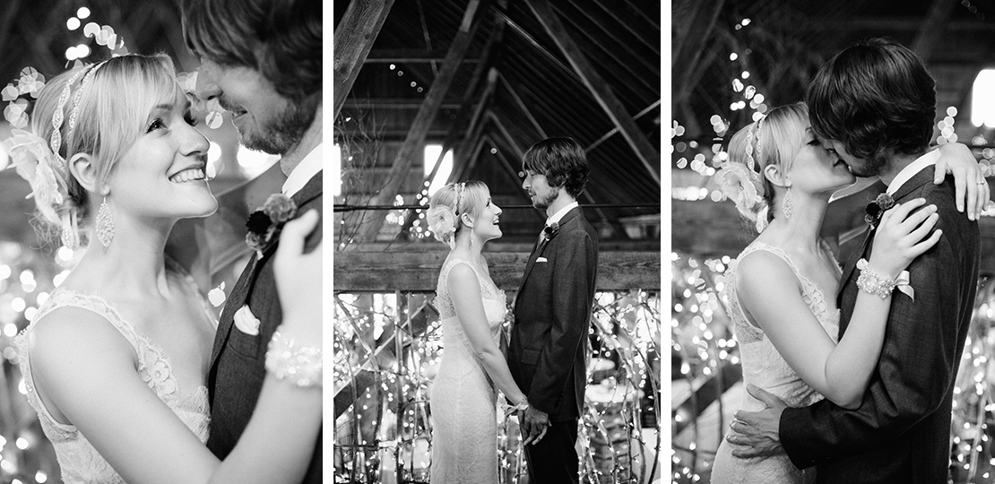 16_triptych_bride_groom_first_look_barn_at_lang_farm_vermont_rustic_wedding