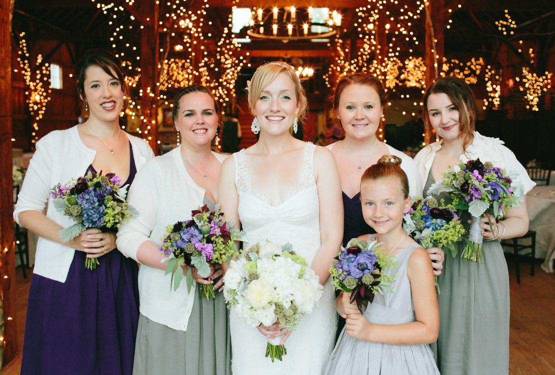 19_bridesmaids_purple_grey_barn_at_lang_farm_indoors_vermont_wedding