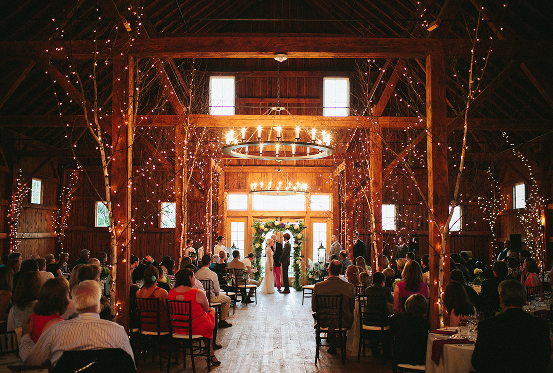 25_indoor_wedding_ceremony_barn_at_lang_farm_essex_junction_vermont_wedding_photography