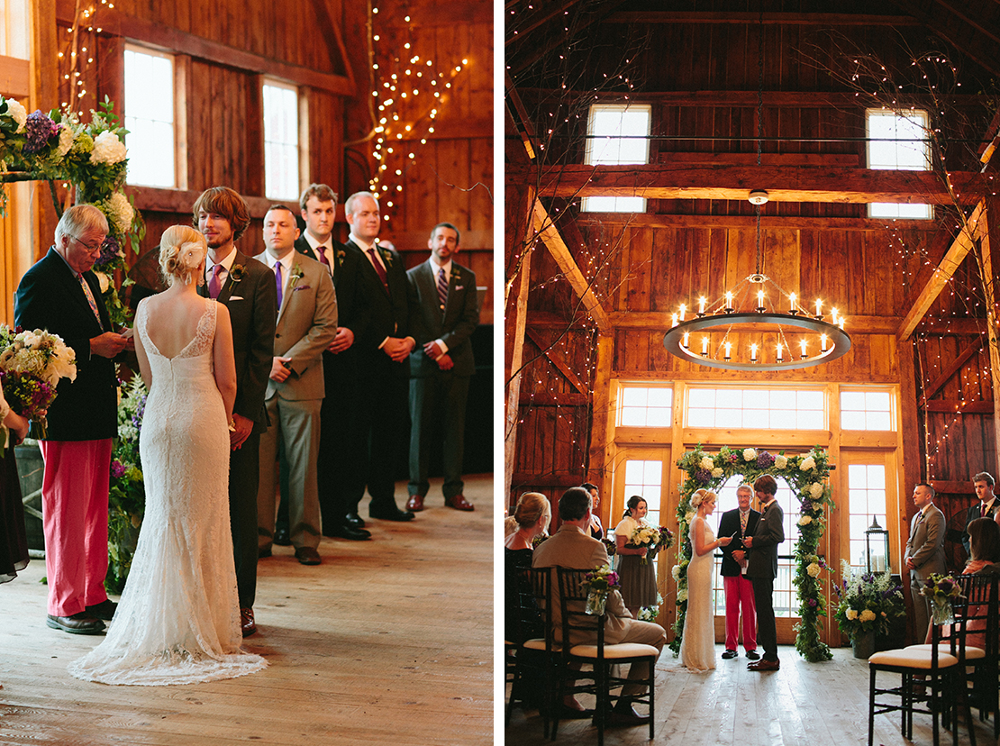 26_indoor_wedding_ceremony_barn_at_lang_farm_essex_junction_vermont_wedding_photography