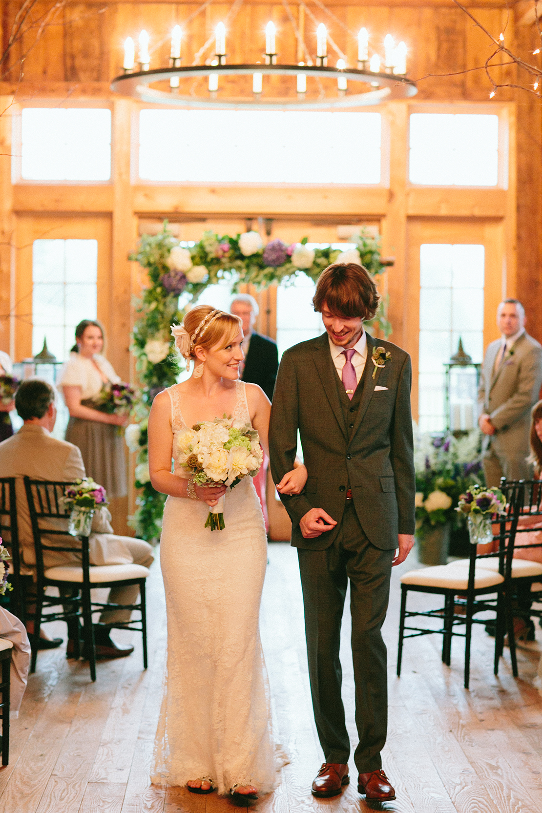 27_indoor_wedding_ceremony_barn_at_lang_farm_essex_junction_vermont_wedding_photography