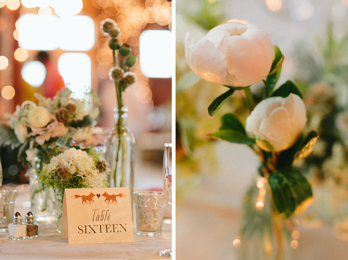 28_table_setups_wedding_details_reception_barn_at_lang_farm_whimsical_romantic_flowersinseasonvt