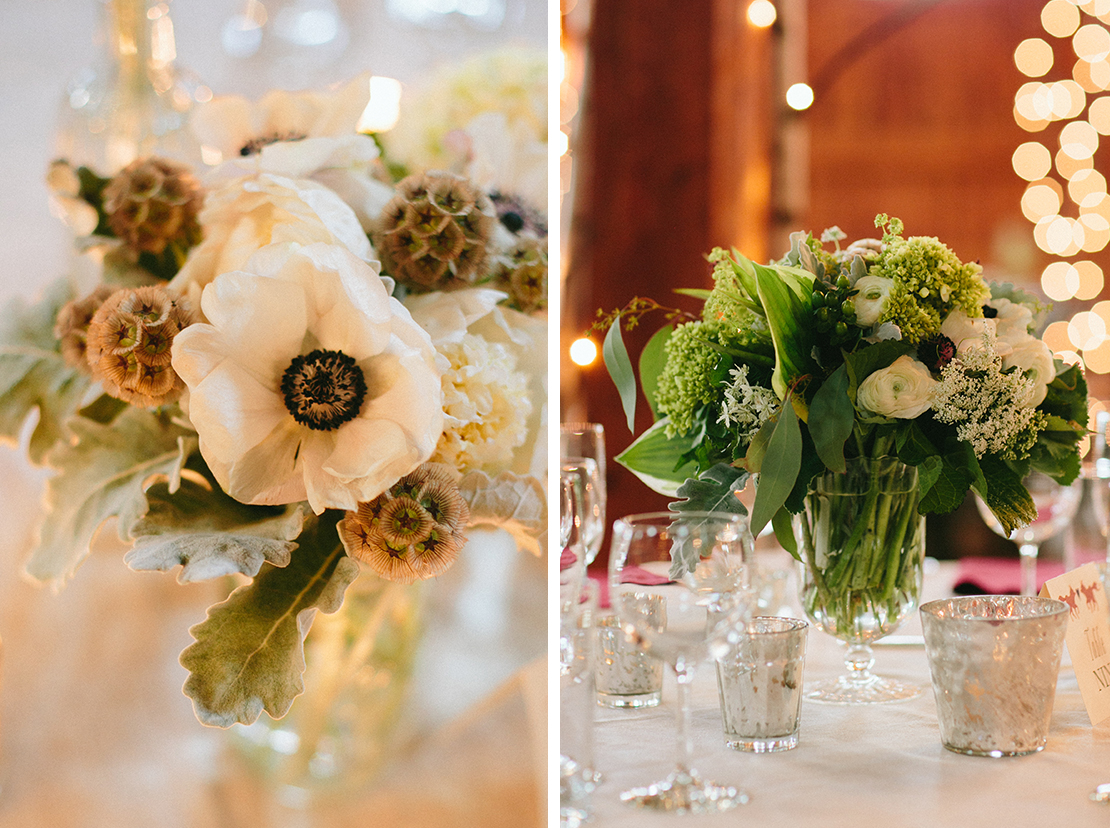 29_table_setups_wedding_details_reception_barn_at_lang_farm_whimsical_romantic_flowersinseasonvt
