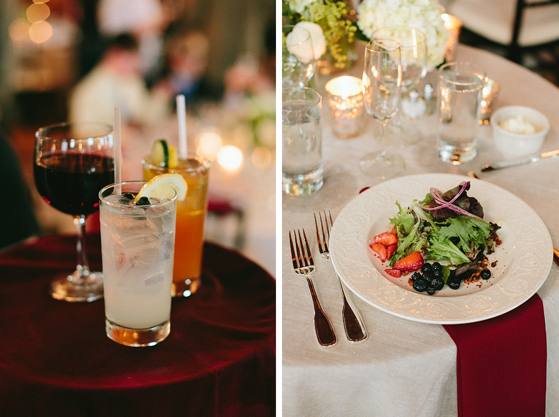 32_barn_at_lang_farm_wedding_Fluid_bar_service