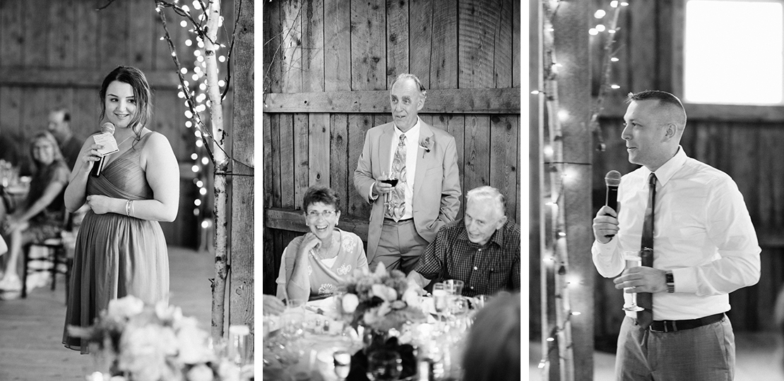 34_wedding_toasts_barn_lang_farm_essex_junction_Vermont