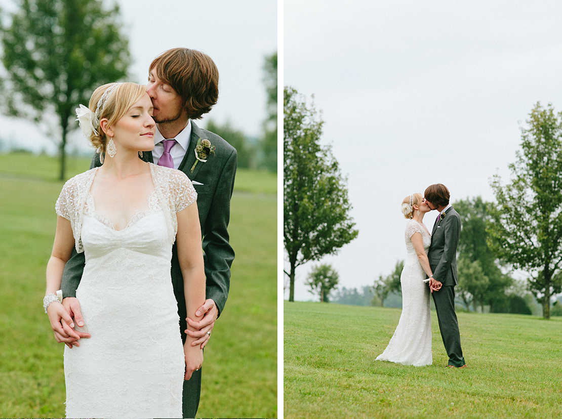 38_bride_groom_portraits_garden_Barn_at_lang_farm_essex_junction_vermont_romantic_wedding_photography