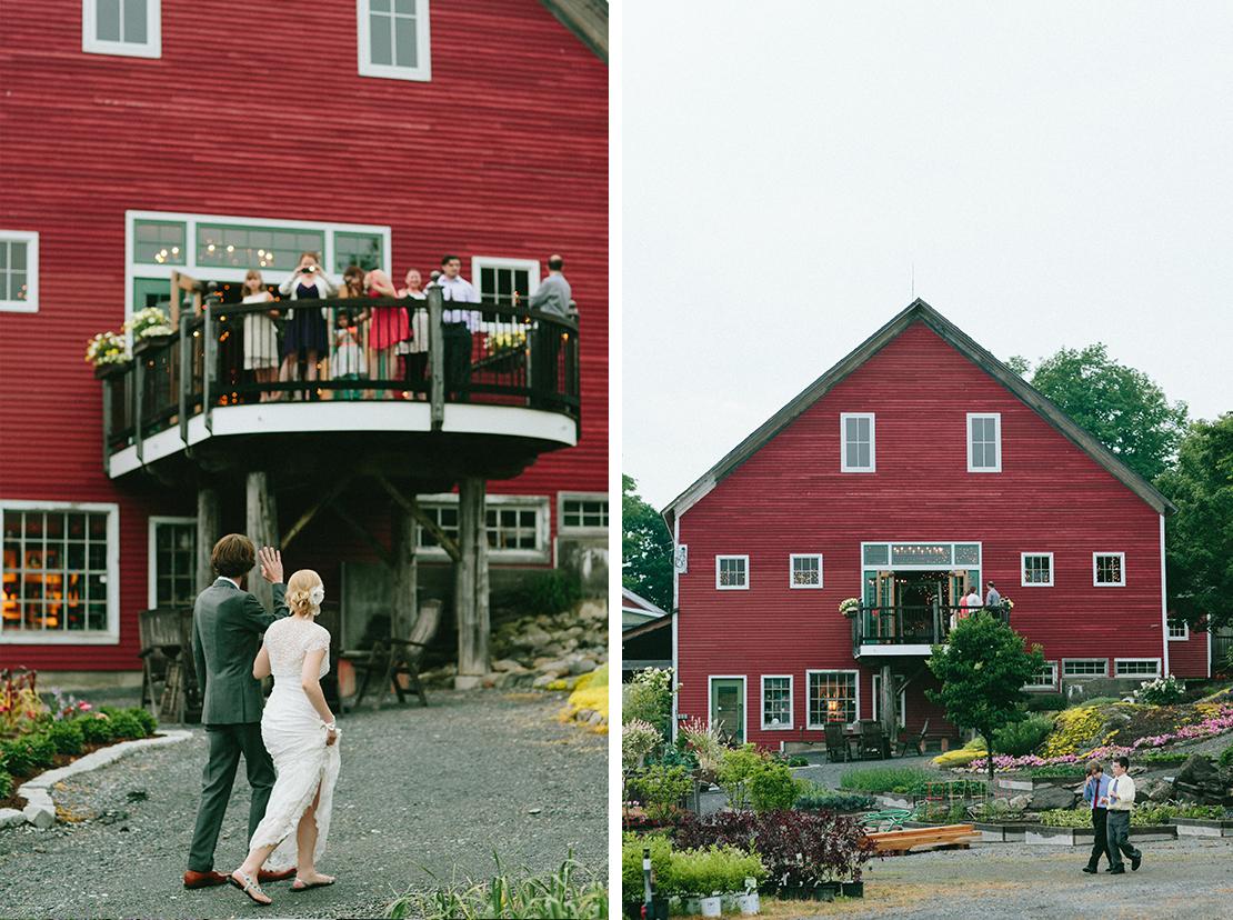 40_Barn_at_Lang_Farm_essex_junction_burlington_vermont_wedding_venue_rustic_chic