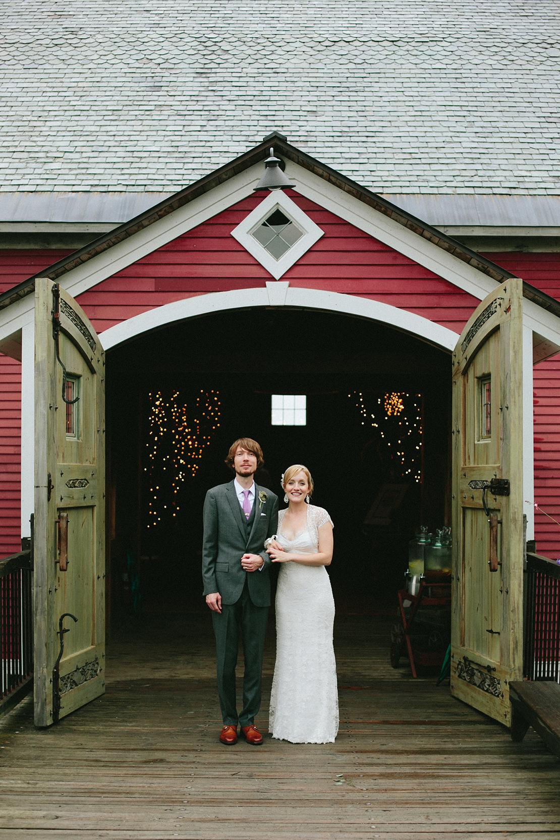 41_bride_groom_Barn_at_Lang_Farm_essex_junction_burlington_vermont_wedding_venue_rustic_chic