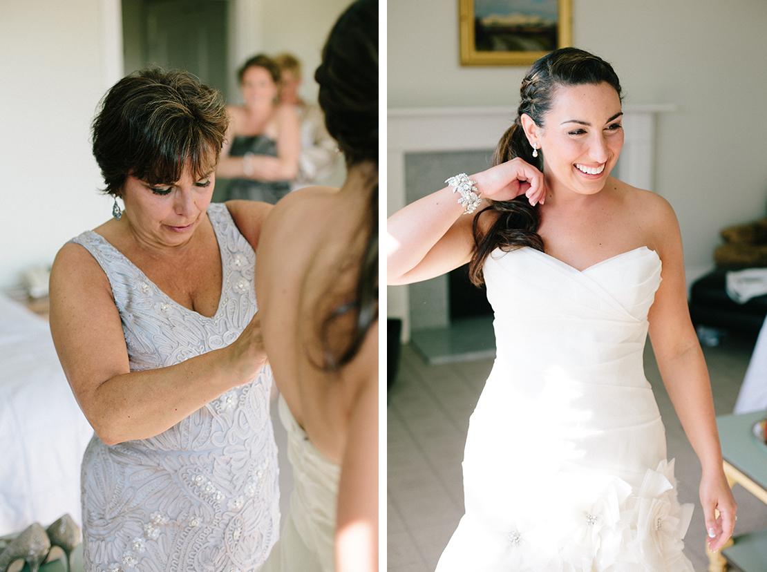 06_Mother_helping_bride_dress_provincetown_beach_wedding_cap_cod_photography