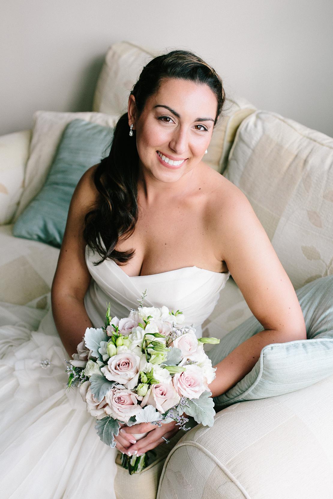 06a_Heidi_Vail_photography_wedding-provincetown_cape_cod_bridal_portrait