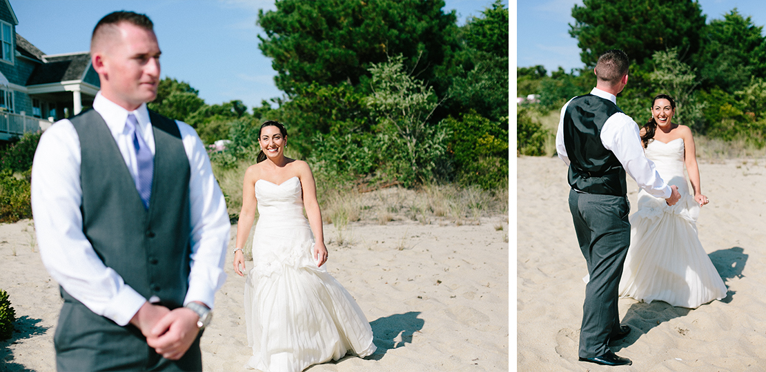 10_First_look_beach_house_Provincetown_Cape_Cod_wedding_photography