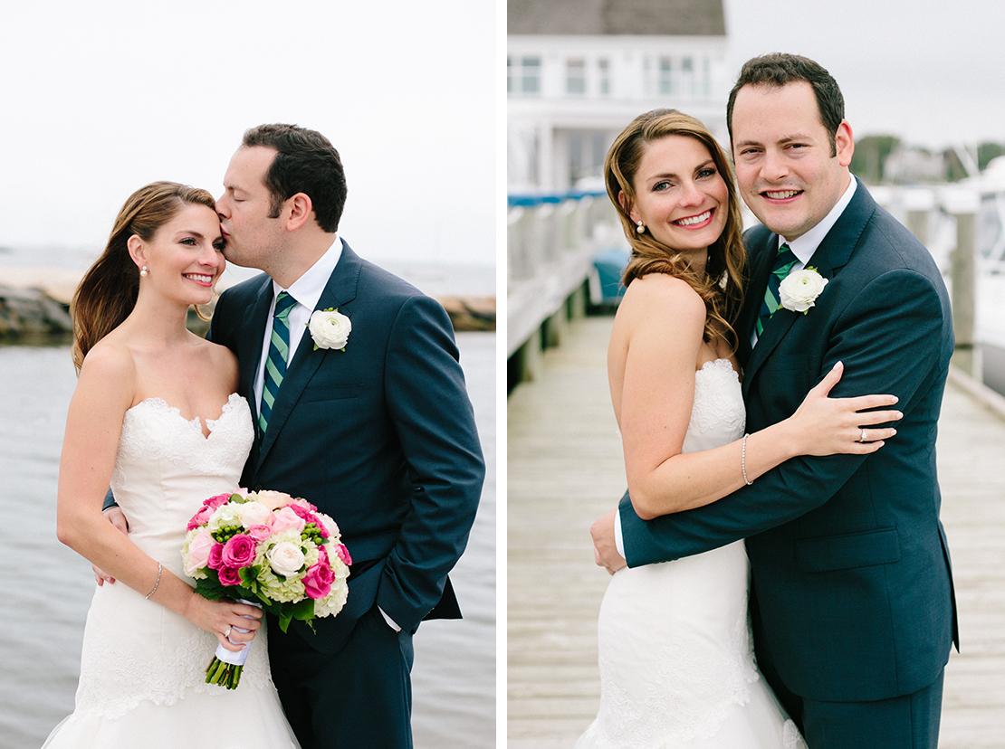 11_bridal_portraits_wychmere_beach_club_summer_wedding
