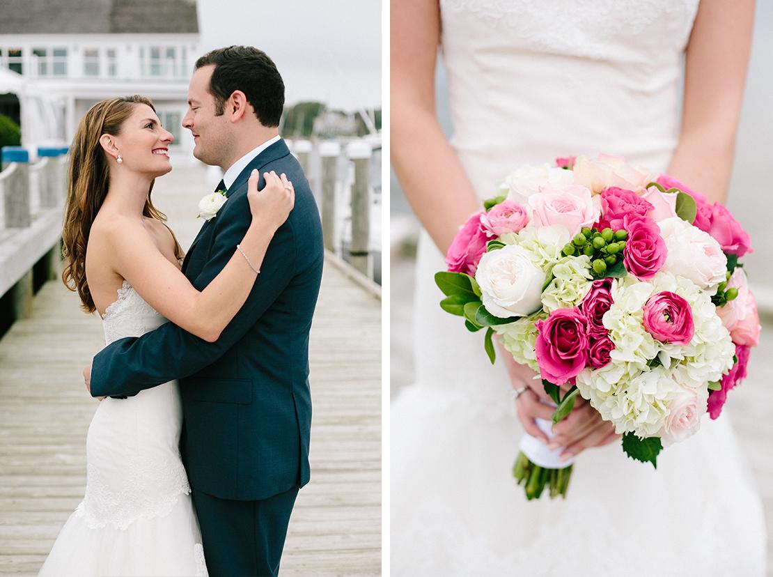 13_bridal_portraits_wychmere_beach_club_wedding_harwichport_cape_cod