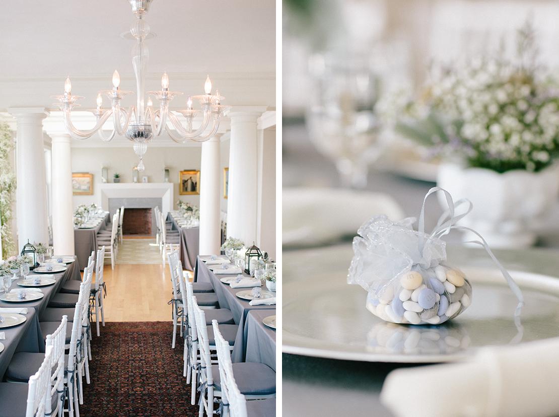 15_Provincetown_private_beach_house_wedding_reception_purple_grey_details_cape_cod_photography