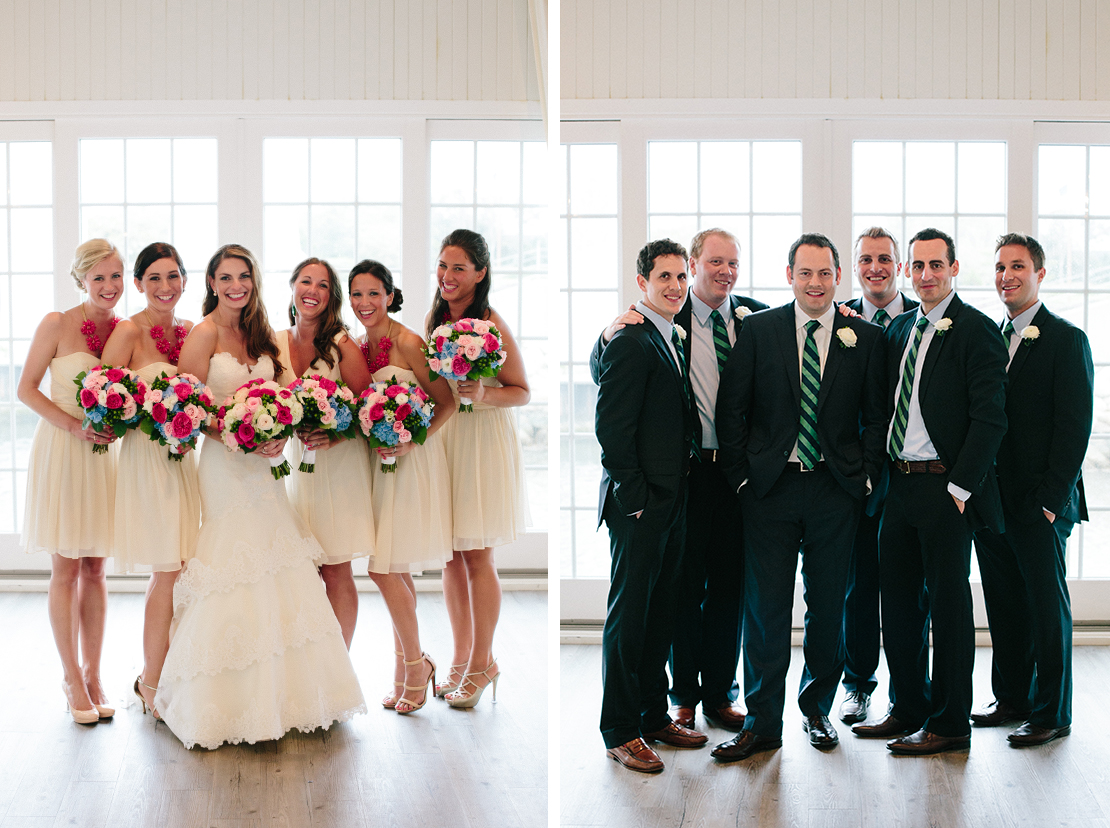 17_Bridal_party_portraits_wychmere_indoor_cape_cod_wedding_photography