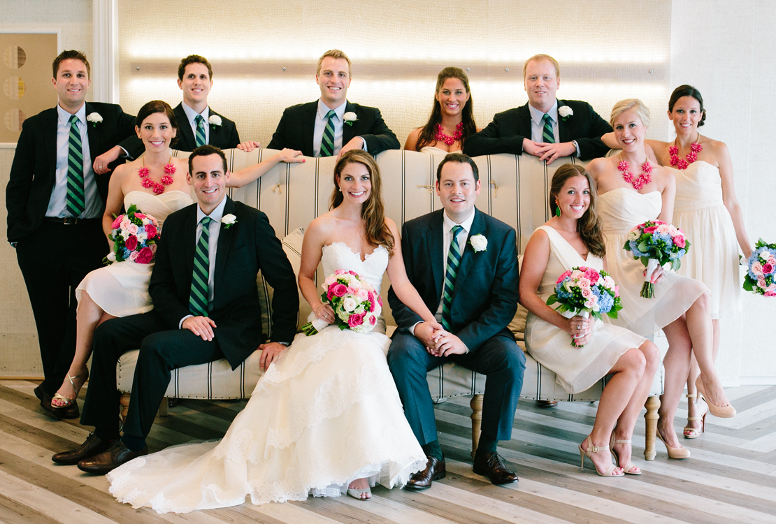 18_wychmere_indoor_bridal_party_shot_couch_cape_cod_preppy_wedding