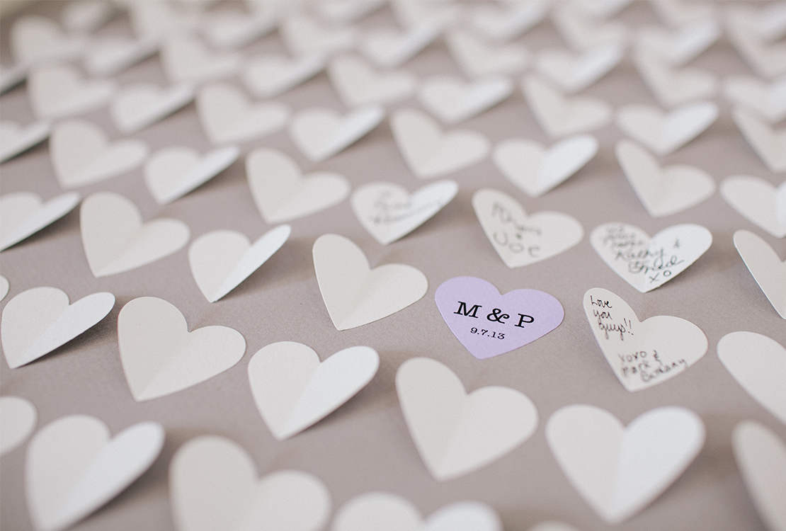 19_paper_hearts_guest_sign-in_wedding_detail