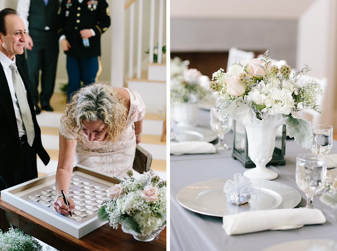 20_paper_hearts_guest_book_soft-pink_purple_floral_arrangements_cape_cod_fine_art_wedding_photography